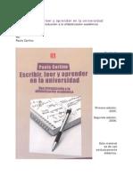 2CARLINO Paula Alfabetizacion Academica