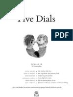 fivedials_no19