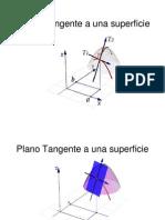 Planotangente_Extremos