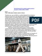 Articol Distributie&Merchandising