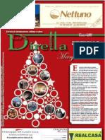La Diretta nuova - Dicembre 2010