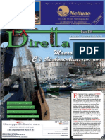 La Diretta nuova - Luglio+Agosto 2010
