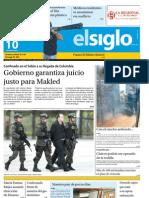 edicionmartes10-5-11