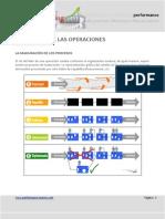 Lideres_de_Operaciones