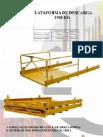 Catálogo Plataforma de Descarga (pt)