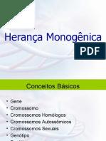 21458871-Aula-6-Heranca-Monogenica-1