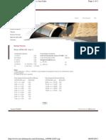 normas_ASTM-A283