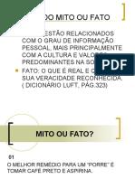 jogo_mito_ou_fato