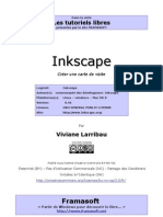Tutoriel_Inkscape_Larribau_cc-by-nc-sa