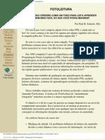 PNL_Fotoleitura_[artigo]