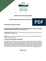PPC_PROCESO_11-11-486418_205000001_2501135