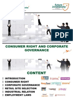 Ppt Consumer Right