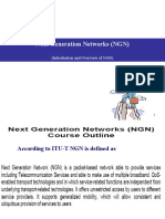 NGN 01 Introduction+and+Overview+of+NGN