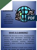 E-BANKING (2)