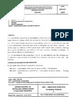 NBR 6151 - Equipamentos Eletroeletronicos e Protecao Contra Choques