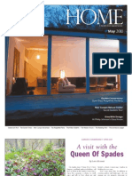Home May 2011, North/South Edition • Hersam Acorn Newspapers