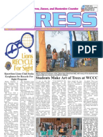 The PRESS NJ Edition May 11