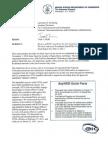 OIG 11 024 I_BayWEB Final Report 5-6-11