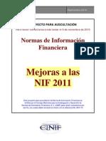 Mejoras_NIF_2011_CINIF