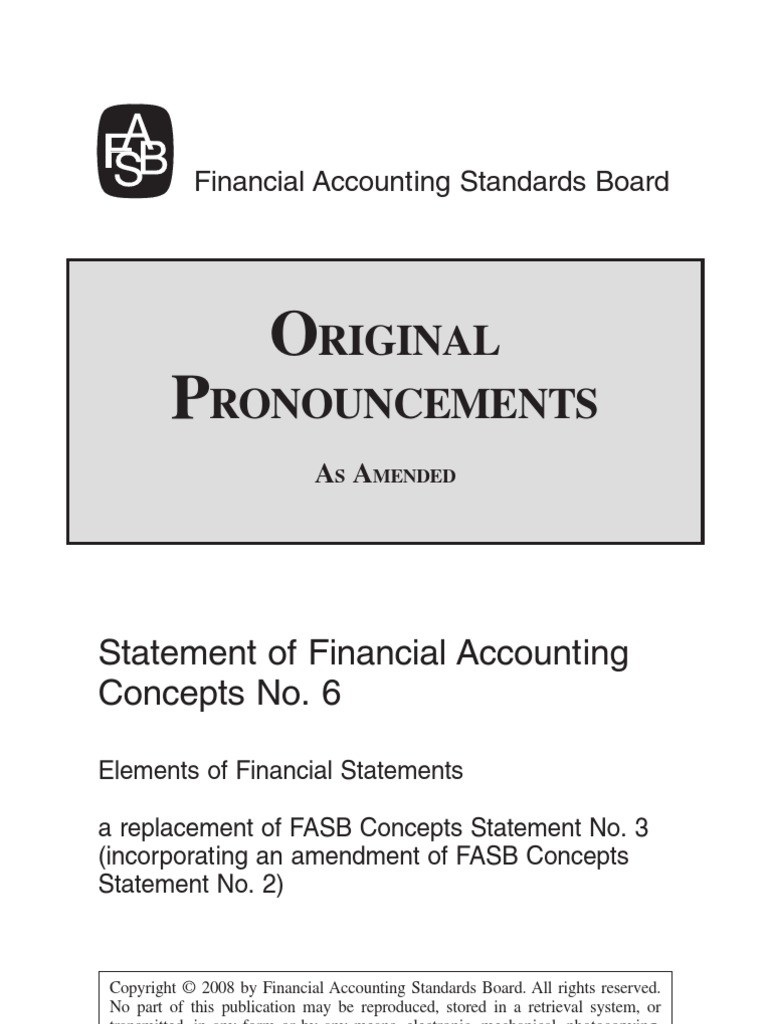 concept of final accounts Company final accounts  the financial statements have been prepared on the basis of historical cost concept in accordance with the generally accepted.