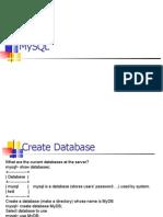 MySQL-20070524