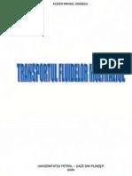 Transport Fluide Multifazice