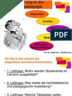 V_Lehrerberuf