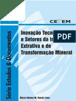 Tecnologia_Mineral_Extração