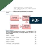 Determinación de punto de fusión (pdf)
