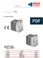 riello_rdb12technicalmanual29027124