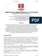 52966022-INFORME-DE-LABORATORIO-No3-LEY-DE-OHM