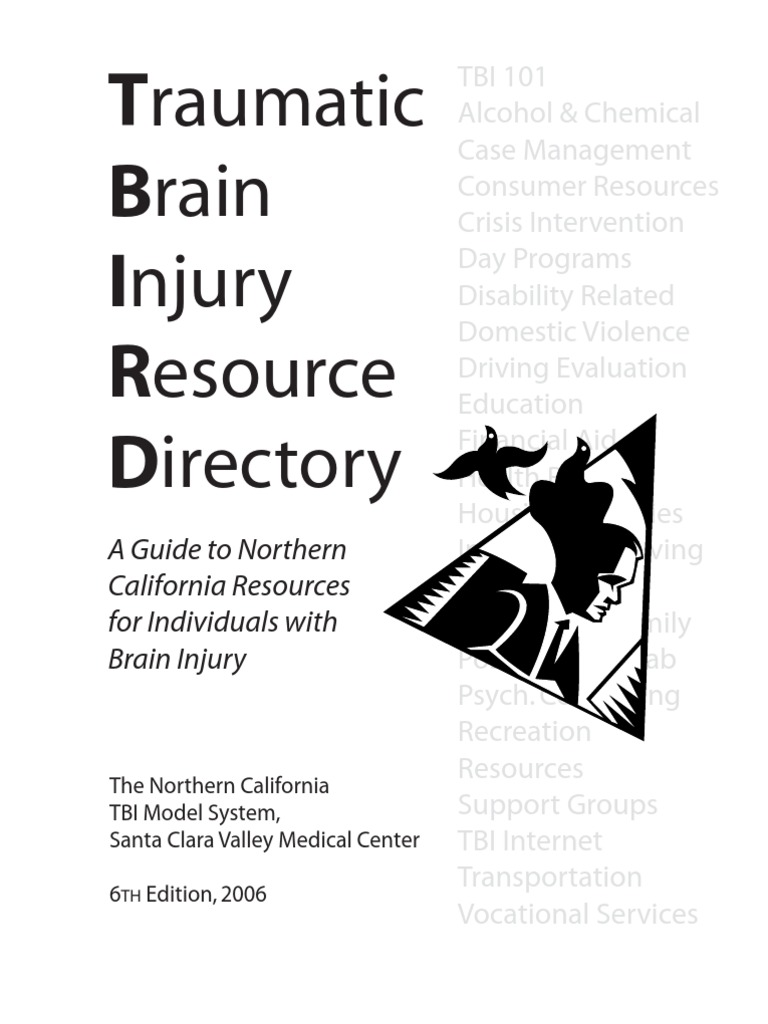 Tbi Research Directory Traumatic Brain Injury Substance Abuse Alexandre Christie Ac 6450 Black Case Rose Gold Men Original