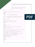 Condicional Em PHP
