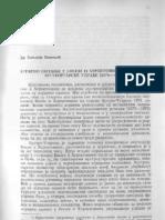 Agrarno Pitanje u Bosni i Hercegovini Za Vrijeme Austrougarske Uprave (1878-1918) (Kapidzic Hamdija)