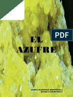 EL_AZUFRE