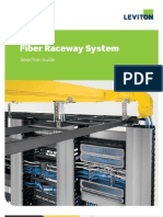 Fiber Raceway System Selection Guide[1]