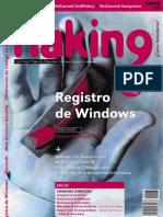 Revista Hakin9 n23 04-2007 ES