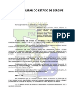 resolucao_ssp_se_001_de_01_de_marco_2011___regulariza_eventos_(1)