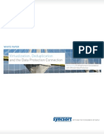 03 001 Virtualization Whitepaper L Res