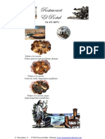 Fideus a La Cassola PDF