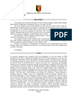 01831_08_Citacao_Postal_sfernandes_APL-TC.pdf
