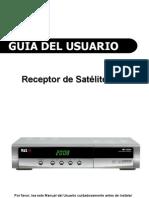 Manual Mf1000