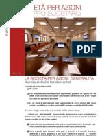 Module 3 Inverno 2011 PDF