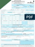 v2_formulario_antioquia