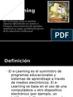 E-Learningdone