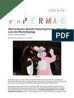 Papermag_7-30-10