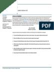 Private Label RMBS Litigation Conf Call(1)