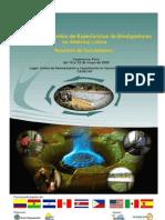 biodigestores latinoamérica