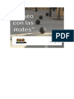 Mate Vital de Nico