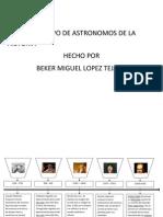 linea de tiempo-astronomos